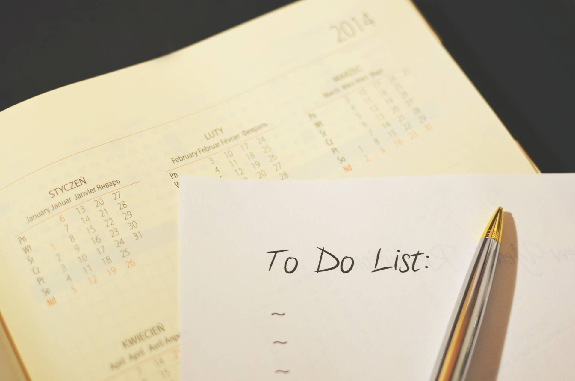 5 Point Checklist You Need to Evaluate If You're Startup Will Succeed