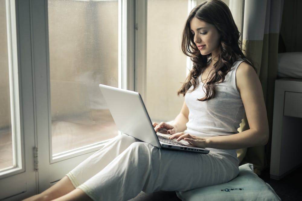 7 Digital Tips For Young Entrepreneurs To Expand Their Brand