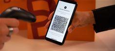 Breuninger introduces digital receipts
