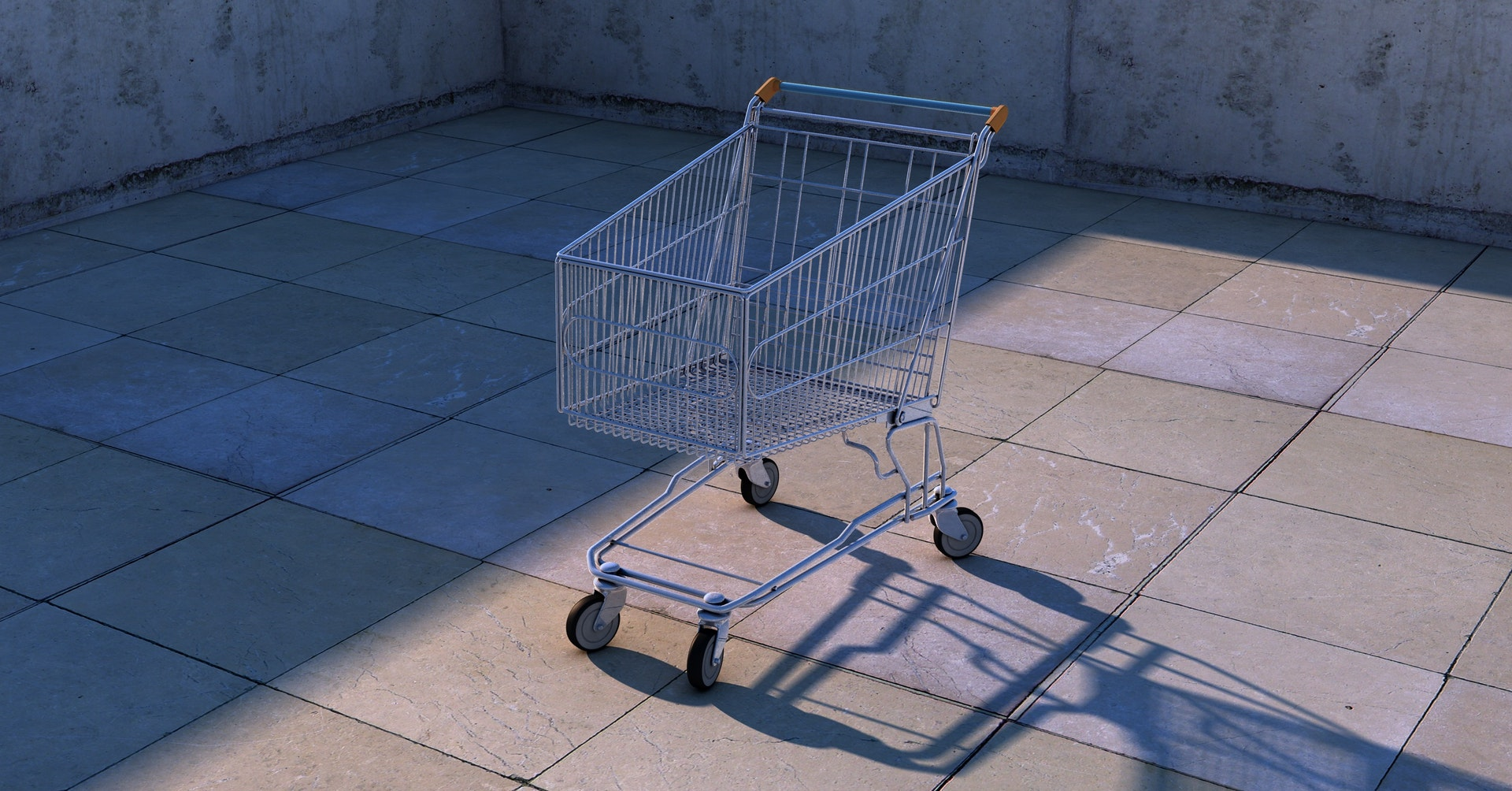 Use Cart Abandonment Emails