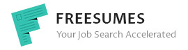 Freesumes.com