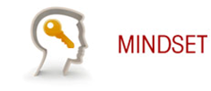 Link to Information on Mastermind Group Coaching
